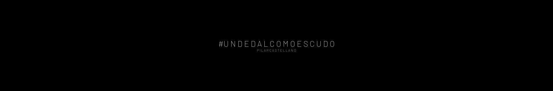 #UnDedalComoEscudo